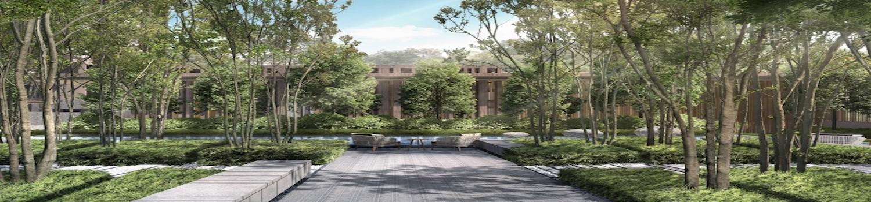the-avenir-tranquility-garden-singapore-slider